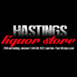 CAMRA-Vancouver-Hastings-Liquor-Store
