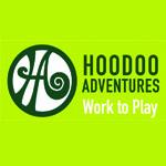 CAMRA-Vancouver-Hoodoo-Adventures
