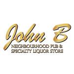 CAMRA-Vancouver-John-B-Liquor-Store-and-Pub