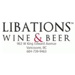 CAMRA-Vancouver-Libations-Wine-and-Beer