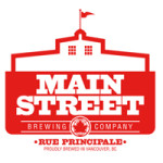 CAMRA-Vancouver-Main-Street-Brewing-Company