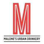 CAMRA-Vancouver-Malones-Urban-Drinkery