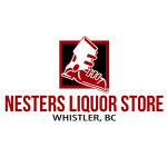 CAMRA-Vancouver-Nesters-Liquor-Store-Whistler