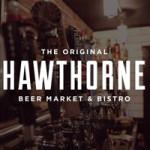 CAMRA-Vancouver-Original-Hawthorne