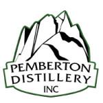 CAMRA-Vancouver-Pemberton-Distillery
