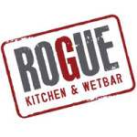 CAMRA-Vancouver-Rogue-Kitchen-and-Wetbar