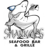 CAMRA-Vancouver-Sharkeys_Seafood-Bar-and-Grille