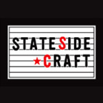 CAMRA-Vancouver-Stateside-Craft