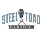 CAMRA-Vancouver-Steel-Toad-Brewpub-and-Dining-Hall