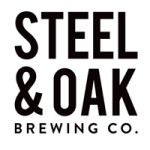 CAMRA-Vancouver-Steel-and-Oak-Brewing-Co