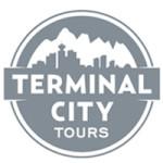 CAMRA-Vancouver-Terminal-City-Tours