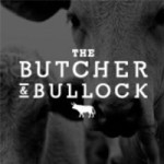 CAMRA-Vancouver-The-Butcher-and-Bullock