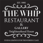 CAMRA-Vancouver-The-Whip-Restaurant