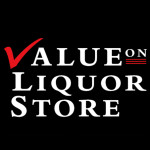 CAMRA-Vancouver-Value-On-Liquor-Store