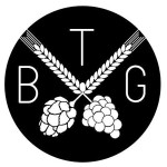 CAMRA-Vancouver-homebrew-Beyond-the-Grape