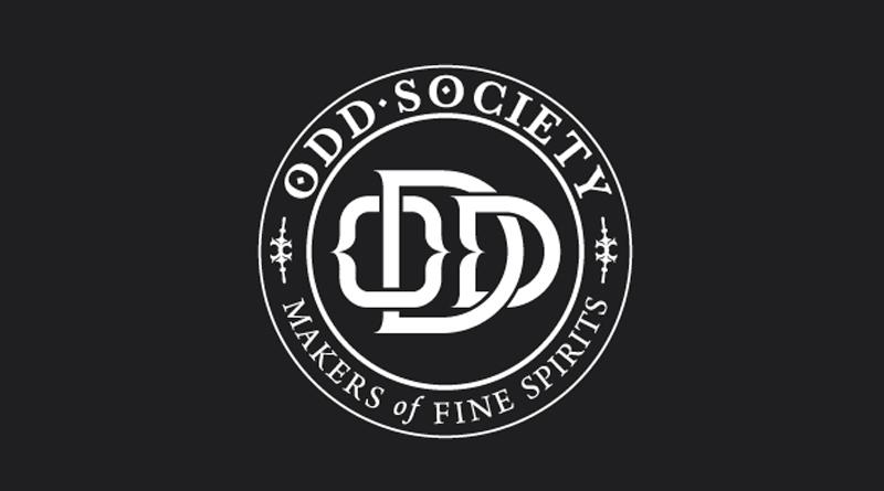 CAMRA-Vancouver-odd-society-spirits-logo
