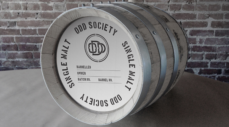 CAMRAVancouver-odd-society-spirits-Single-Malt-Cask