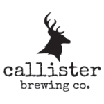 CAMRA-Vancouver-Callister-Brewing-Co