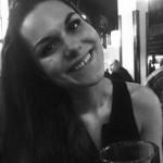 CAMRA-Vancouver-Executive-2016-Ksenia-Dempster-Events-Coordinator
