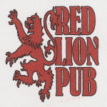 CAMRA-Vancouver-Red-Lion-Pub