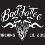 CAMRA-Vancouver-Bad-Tattoo-Brewing