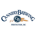 CAMRA-Vancouver-Cannery-Brewing-Pentiction