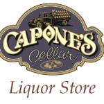 CAMRA-Vancouver-Capones-Cellar-Liquor-Store