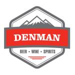 CAMRA-Vancouver-Denman-Beer-Wine-Spirits