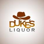CAMRA-Vancouver-Dukes-Liquor-Store