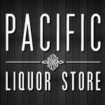 CAMRA-Vancouver-Pacific-Liquor-Store-New-Westminster