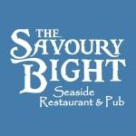 CAMRA-Vancouver-Savoury-Bight