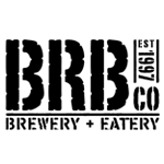 CAMRA-Vancouver-Growlers-Big-River-Brewing-150x150 copy