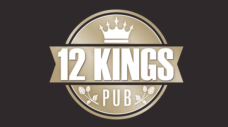 CAMRA-Vancouver-12-Kings-Pub-Logo